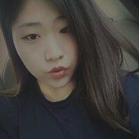 박차니차니 | Social Profile