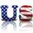 USA Technology Jobs