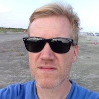 Allen MacDonald | Social Profile