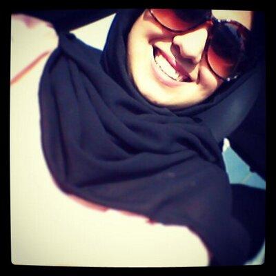 Fatima Mohammed | Social Profile