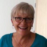 Linda Delver   Social Profile
