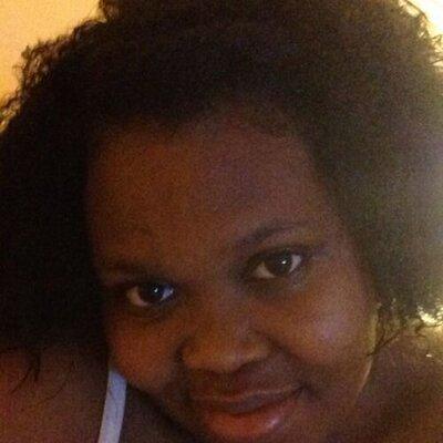 Brittney Michelle | Social Profile