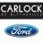 CarlockFord profile