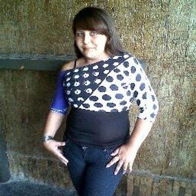 vanee'moyeda | Social Profile