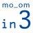 mo_omin3
