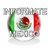 MexicoInformate profile