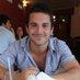 @MaximilianoLyon