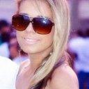 Stéfany Oliveira (@000stefany000) Twitter