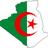 @AlgeriaWatch