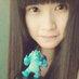 @ShiauYu