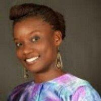 Ludo Nyakager. | Social Profile
