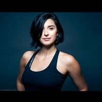 Ashley Whetung   Social Profile