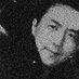 VJ KSKA - Keisuke S's Twitter Profile Picture