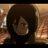 The profile image of kaoriiro61