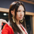 @cosplay_gazou