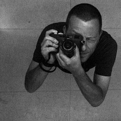 Lee Chapman | Social Profile