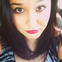 Bernadette Holden  | Social Profile