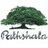@Pathshala_