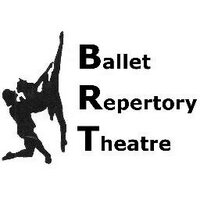BalletRepHB