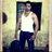 @rakesh_gidh