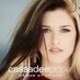 CassPopeRequest - Cassadee Pope Radio  -