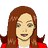 The profile image of carl_mini