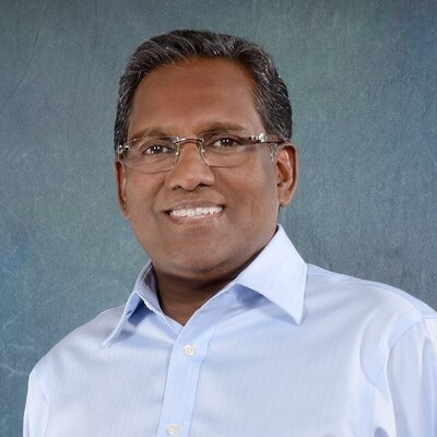 Mohamed Waheed