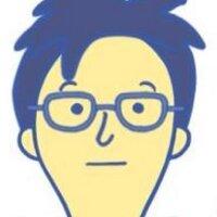 さいぽん | Social Profile
