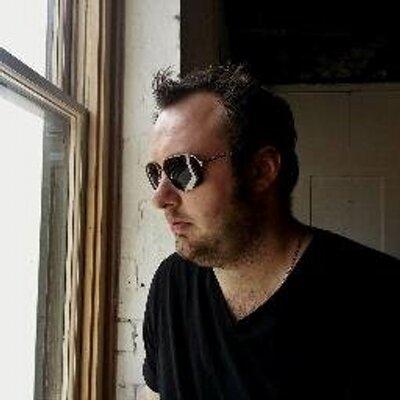 Tristan Jud   Social Profile