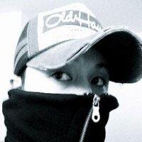 TAKE-C_SHAKALABBITS | Social Profile