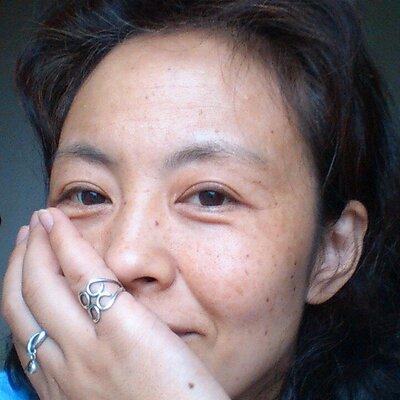 keiko.A | Social Profile