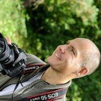 Mikael Lind | Social Profile