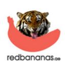 Redbananas_Live