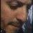 Saud_jumairy