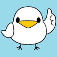 ぷりん大王・鰹節大臣(兼任) | Social Profile