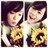 @clarayapweiwei