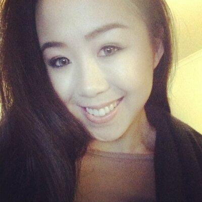 Pearl Tam | Social Profile