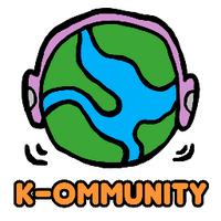K-ommunity | Social Profile