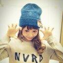 えリな(*^^*) (@01060516) Twitter