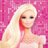 Barbie Twitter, Barbie YouTube and Barbie Facebook Updates