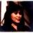 @ameliaprimarini
