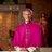 Bishop J. Strickland