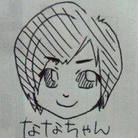nanachi@ちゃーさん | Social Profile