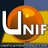 unificationfr profile