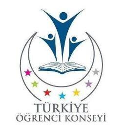 Türkiye Öğr. Konseyi