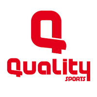 @QualitysportsES
