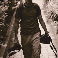 Aditya Vasan | Social Profile