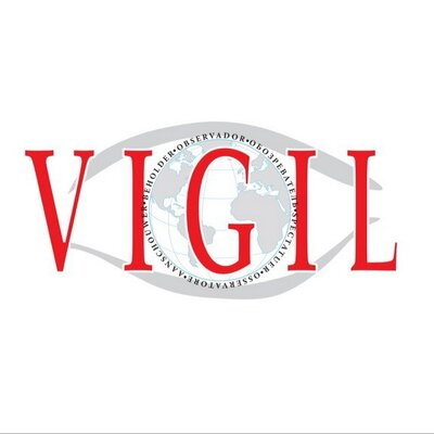 VIGIL Journal (@vigiljournal)