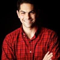 Jason Gurwin | Social Profile