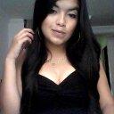 Maria Fernanda (@01Fucha) Twitter